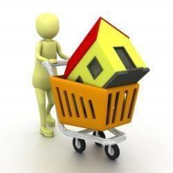 Farmington Hills Existing Home Sales Dip-Inventory to Blame?