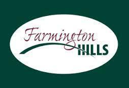 Farmington Hills Michigan Real Estate
