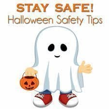 Greater Oakland County Halloween Safety Tips