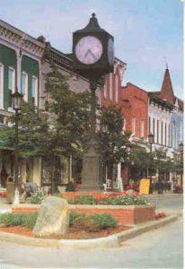 Northville Homes-Hot Market Tips