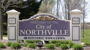 How to Package Your Home to Sell In Northville Mi