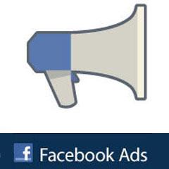 Facebook Mega