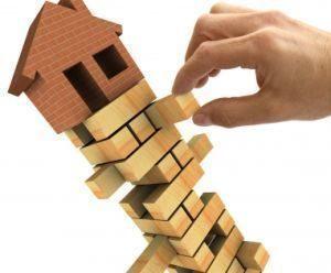 Farmington Hills Michigan Housing Shortage