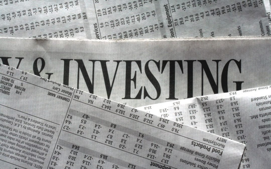 Oakland County Wise Investent : Real Estate vs Stocks