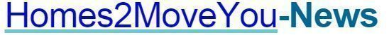 March 2015 Homes2MoveYou News For Oakland County Mi.