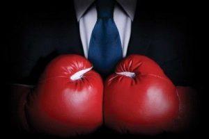 reator_boxing_best_farmington-hills-real-estate-agent