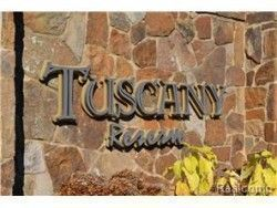 Tuscany Estates in Novi - My FAV - what a Beauty