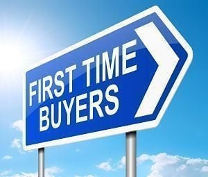 First time home buyers in Oakland MI - Search homes to buy