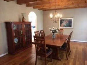 Homestaging Doesn't Have To Be Costly