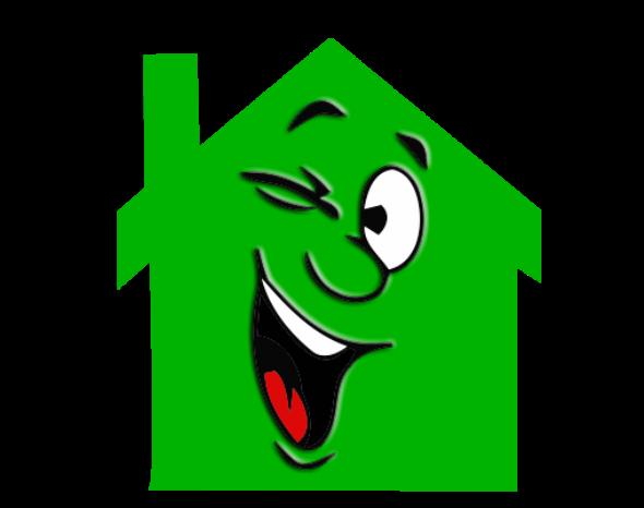 The Gift Of Housing This Season