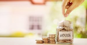 Some Farmington Hills Home Loan Applicants, a Surprise Boost
