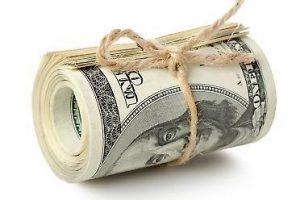 Novi Home Values Money