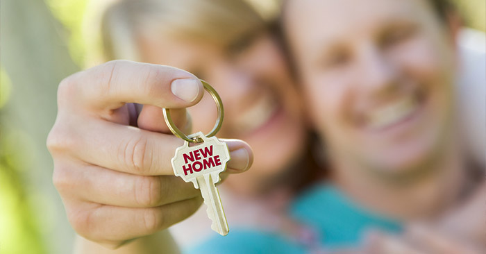 4 Ways To Rock As A Real Estate Client