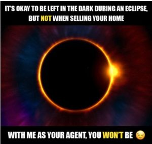 Eclipse Farmington Hills: 99 Years in the Making, but