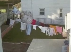 7 Ways Neighbors Can Sabotage Your Home Sale