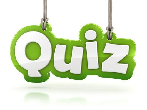 NAR® List Sparks First Farmington Hills House Quiz