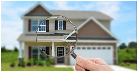 Rx for Farmington Hills Real Estate Inspection Jitters