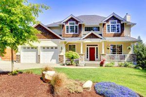 home values farmington hills