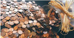 buying your novi house savings
