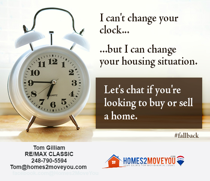 Time Change and Real Estate Commonality