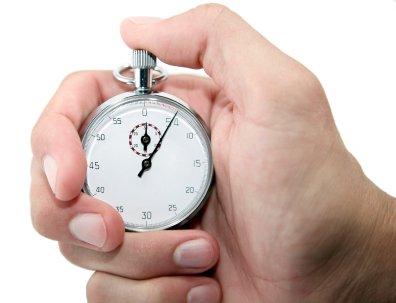 Timing Your Farmington Hills Home Sale