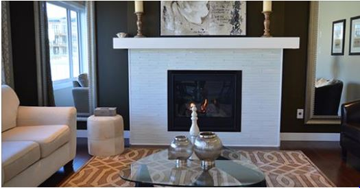 10 Amenities That Get Homes Sold During Winter