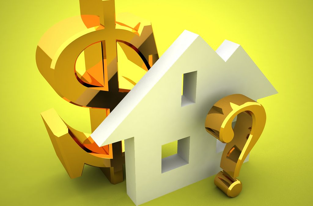 Farmington Hills Michigan Appraised vs Assessed Prices