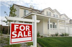 Novi Michigan Home Sale Preparation To-do List