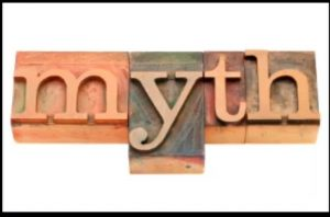 home selling myths