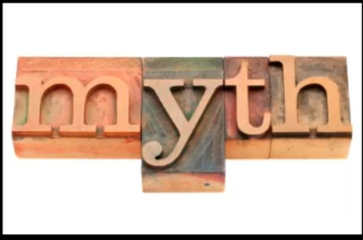 Farmington Hills Michigan Home Selling Myths
