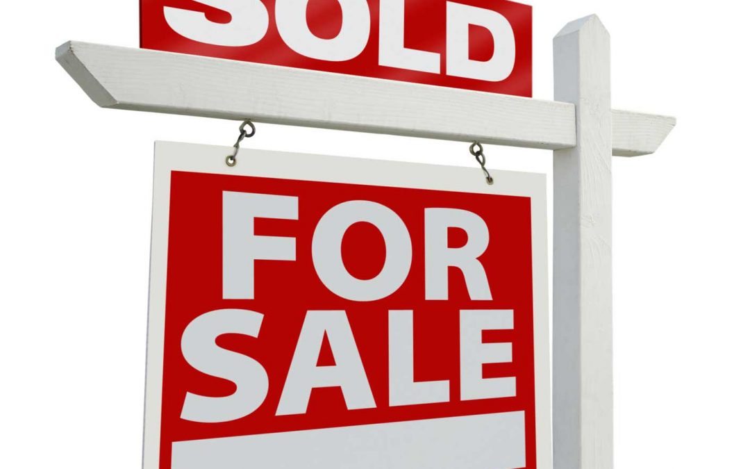 SOLD! Checklist For Selling Your Farmington Hills Home