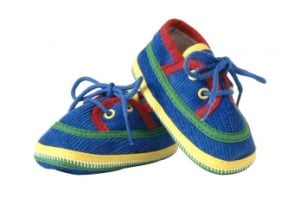 Farmington Hills First Time Buyer Guidance shoes