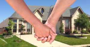 soulmate and real estate