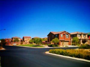 Buyer Competition Heats Up Nieghborhood