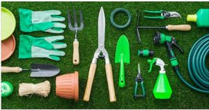 Garden-Tips10-Most-Wanted-This-Spring-Garden -Tools