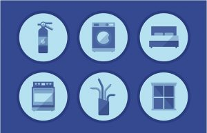 lifespan-of-20-household items-household-items