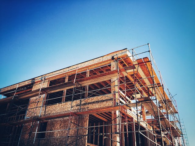 New Homes On The Way In Oakland County