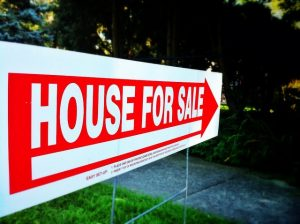Oakland County Michigan Homeowners Stay Optimistic For Sale