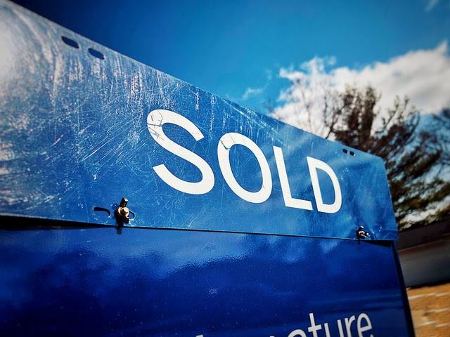 Oakland County Quick Home Buying Decision Time