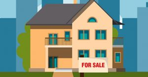 Homes Value Sell