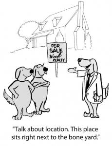 Your Farmington Hills Michigan Real Estate Agent Benefits