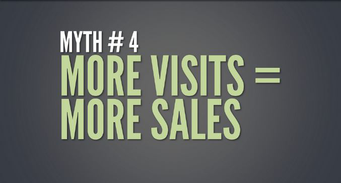4 Tips To Ignore With  A Home for sale in Northville , Michigan