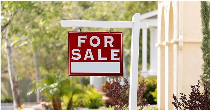 Good News For Oakland County Home Buyers: Home Inventory Increasing