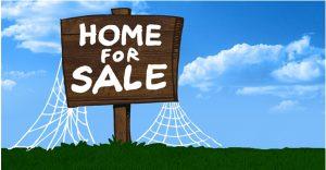 Buyers Market Possible