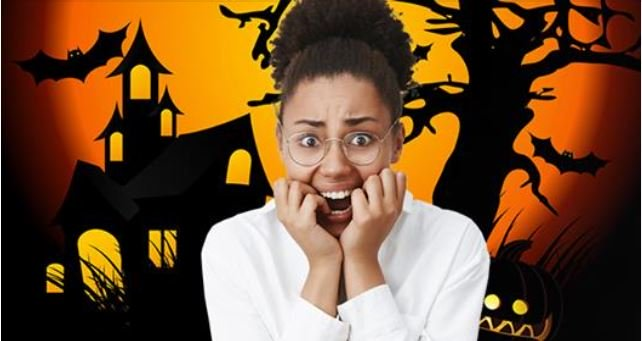 9 Scary Things Real Estate Agents Fear Hearing