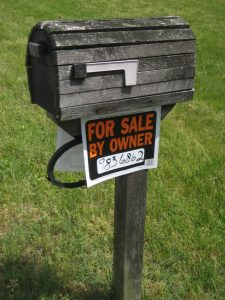 FSBO Homes for sale in Farmington Hills