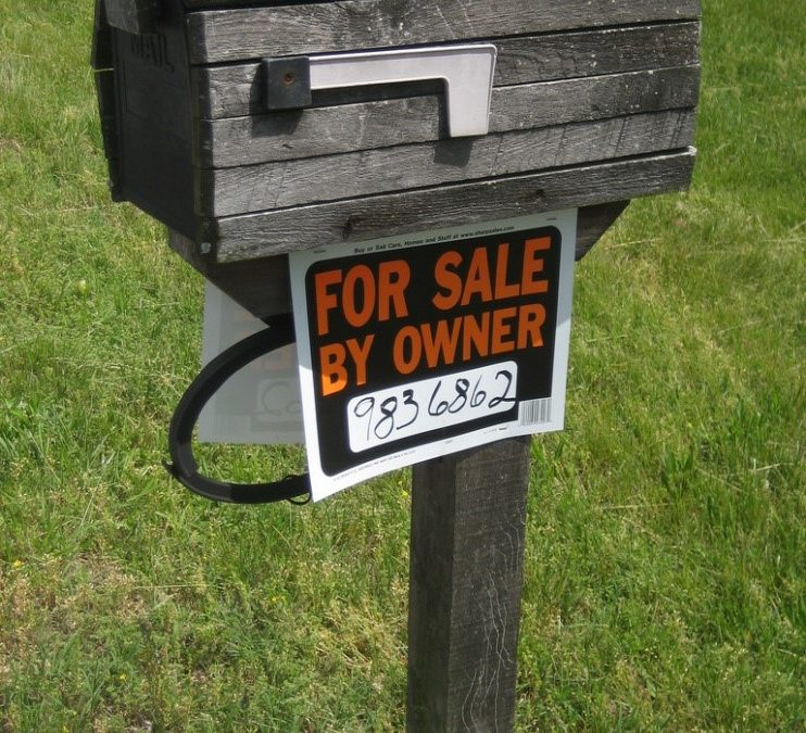 Say NO to FSBO Homes For Sale In Farmington Hills