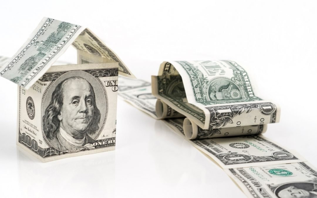 Setting The Asking Price For Your Home-Whats It Worth