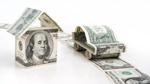 Asking Price for Your Home