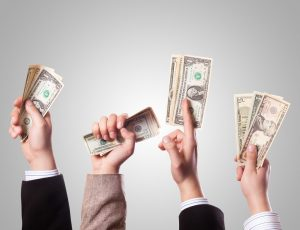 Biuying Yoout Farmington Hills Home Money